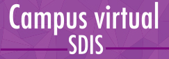 Campus Virtual SDIS